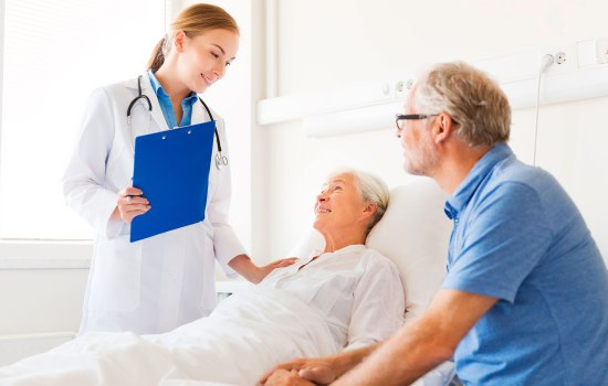 Эксперты назвали первые признаки сердечного приступа