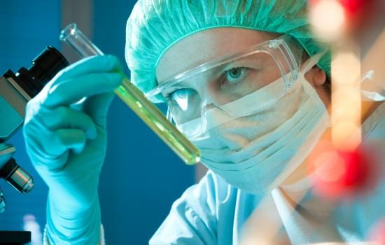 Гены аутизма: поиск иголок в стоге сена