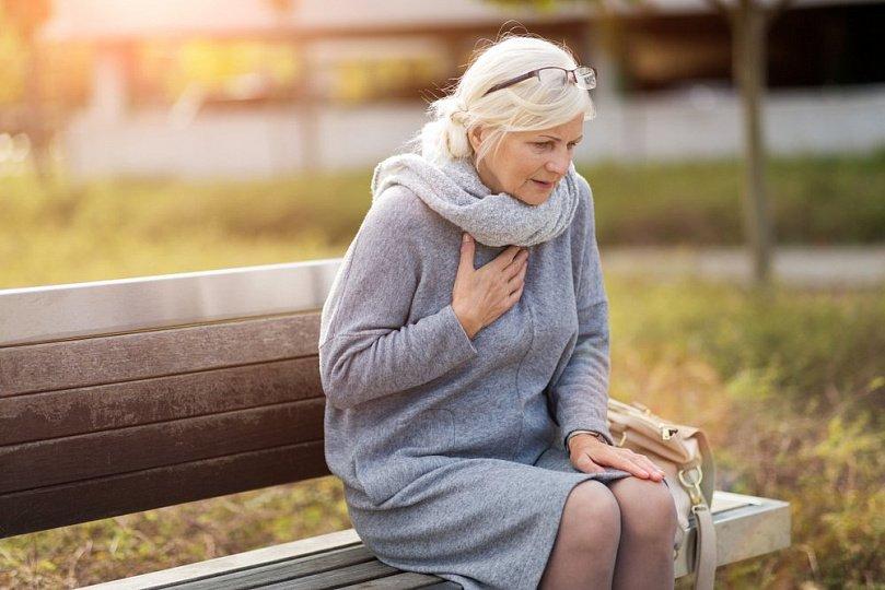 Приобретенные пороки сердца: причины и симптомы