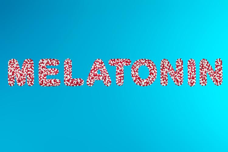 Стало известно, как таблетки с мелатонином влияют на сердце
