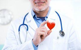 Инфекционный эндокардит: болезнь сердца и ее причины