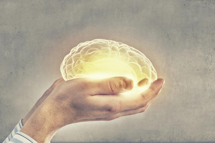Ученые назвали факторы хорошей памяти в пожилом возрасте