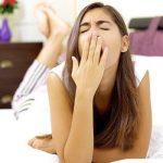 Биоритм: почему по утрам вирусные инфекции гораздо опаснее?