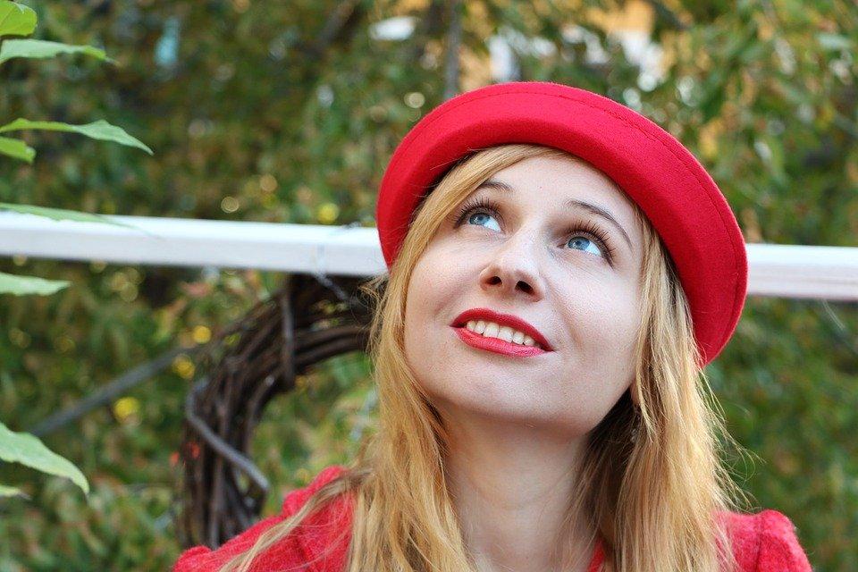Как поддерживать гормональный фон в норме без лекарств