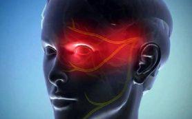 Что такое нейропатическая боль?