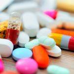 Какое лекарство может вызвать остановку сердца?