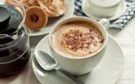 Врачи: сколько чашек кофе в день можно пить без риска для сердца