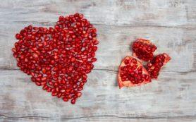 Как быстро распознать инфаркт (буквально за 15 минут)