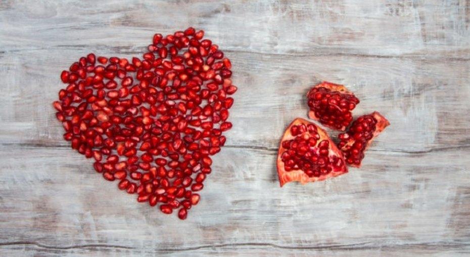Регенерация сердца после сердечного приступа возможна, доказали генетики