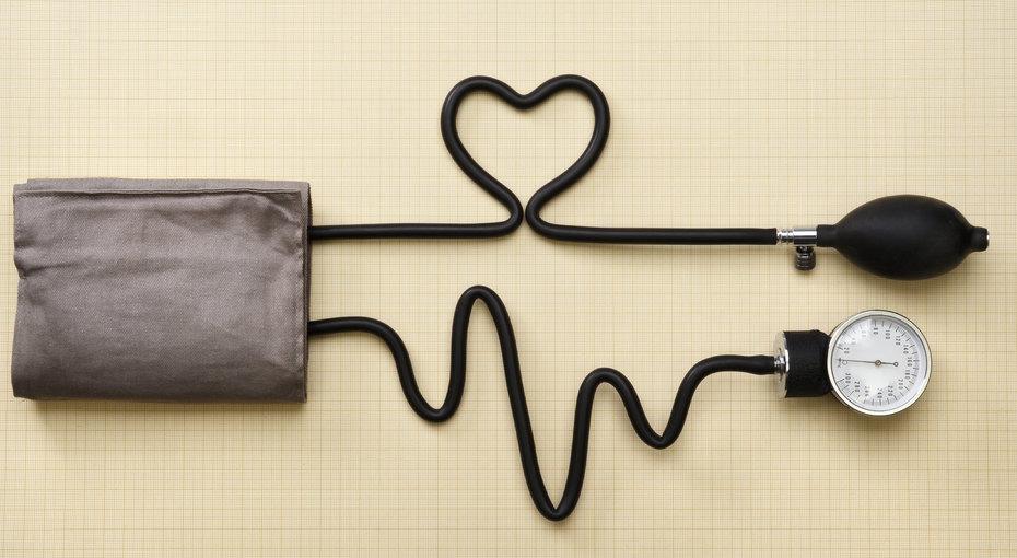 Игра на понижение: 5 способов быстро понизить давление без таблеток