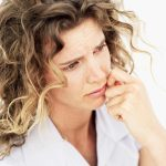 Чем лечить климакс у женщины: 5 симптомов и 5 советов