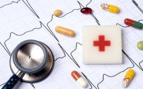 Можно лилечиться дешевыми аналогами дорогих лекарств?