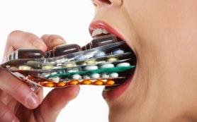 Что с нами будет,  если антибиотики перестанут работать