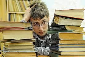 Как поддержать ребёнка, если ему предстоит сдача государственных экзаменов?