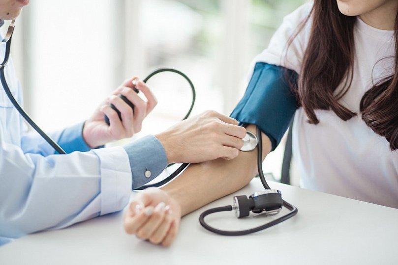 Коарктация аорты: как проходит лечение артерии