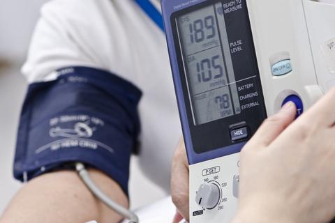 ВКрасноярске создали прибор, снижающий риск инсульта