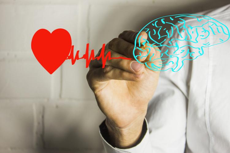 Назван способ снизить риск сердечной недостаточности