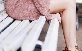 Кардиологи назвали 7 смертельно опасных состояний для женщин