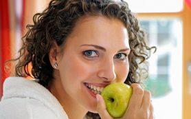 Деликатная тема: как избавиться от неприятного запаха изо рта