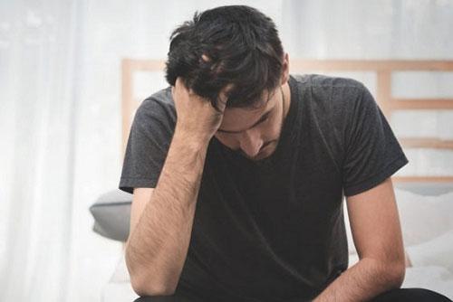 Медик озвучил причины высокой смертности отинфаркта
