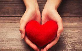 Грозит ли вам инфаркт?