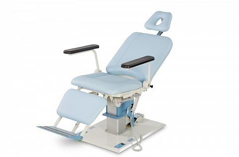 Специализированное оборудование для кабинета ЛОР: идеальный выбор на «Медицинская техника»