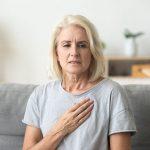 Образ жизни и питание, лечение при сердечной недостаточности