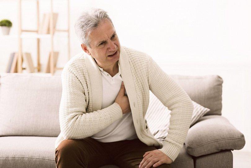 Сердце и гипертрофическая кардиомиопатия