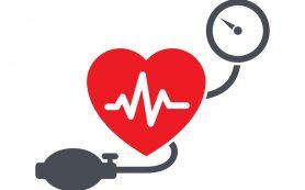 Это элементарно: простой способ тренировать сердце без физкультуры
