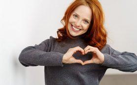 Инфаркт у молодых женщин: диссекция коронарных артерий