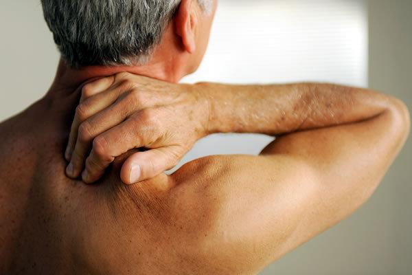 За диагнозом «вегетососудистая дистония» могут прятаться опасные болезни