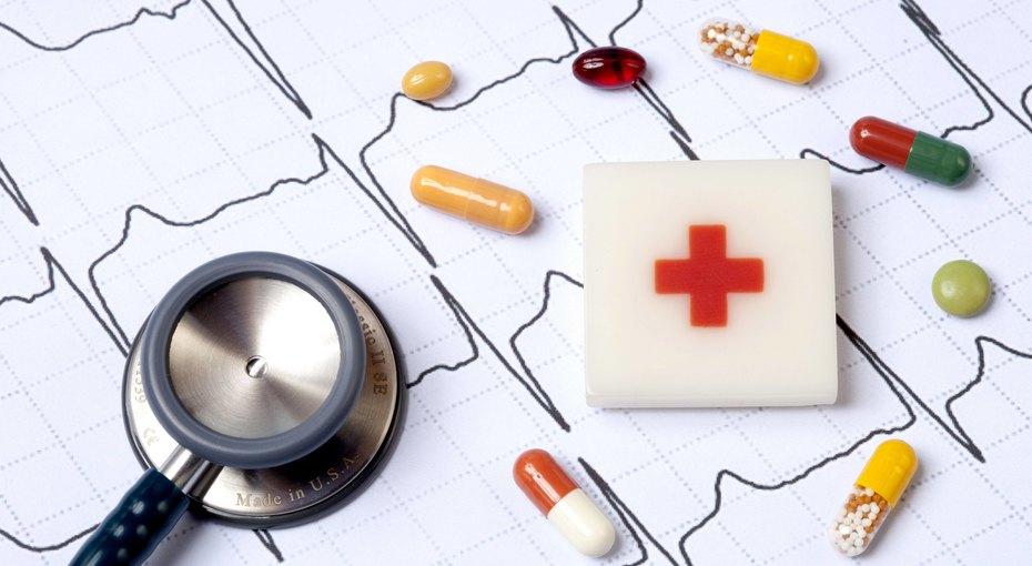 Измеряем пульс: норма и отклонения