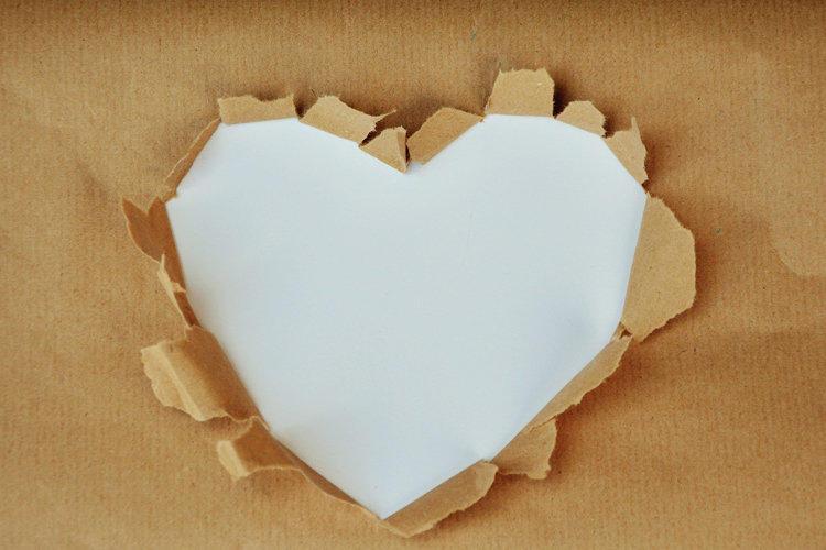 Испытания искусственного сердца будут прекращены