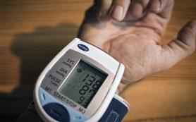 Дневной сон и контроль артериального давления
