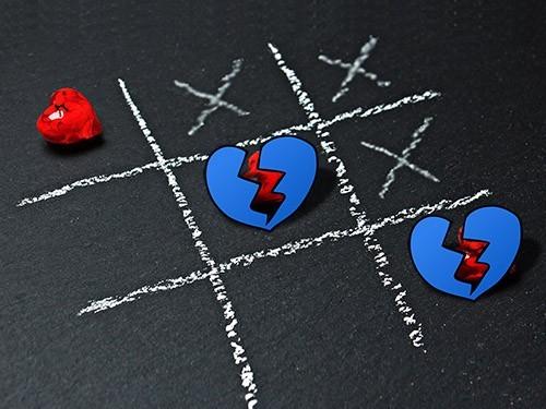 3 самых ярких симптома сердечной недостаточности