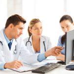 Инсульт: выздоровление зависит от множества факторов