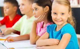 Что такое детская нейропсихология