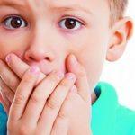 Из-за чего бывает заикание - Как лечить заикание у детей и подростков?