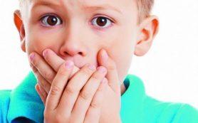 Гормональный дисбаланс у мужчин: что такое гинекомастия?