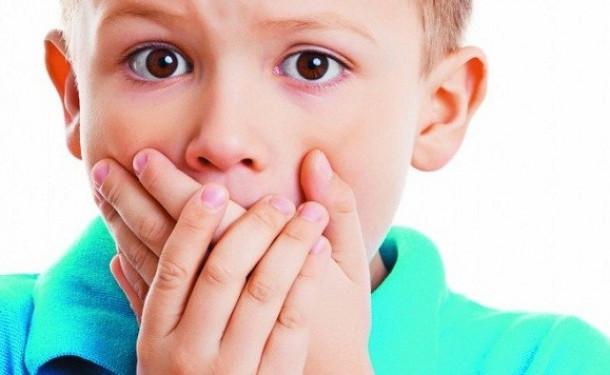 Из-за чего бывает заикание — Как лечить заикание у детей и подростков?