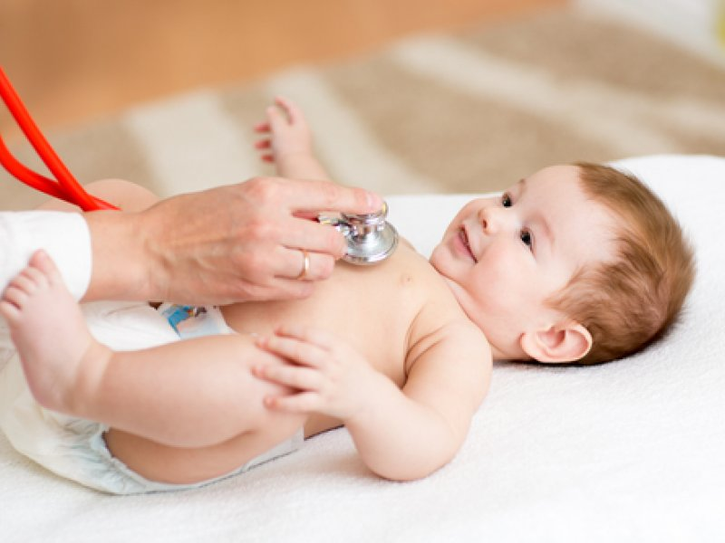 Низкокалорийный рацион — настоящее спасение от болезней сосудов и сердца