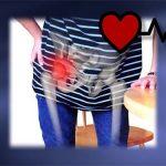 Остеоартрит увеличивает риск тяжелых болезней сердца