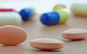 Как восстановить здоровье после антибиотиков