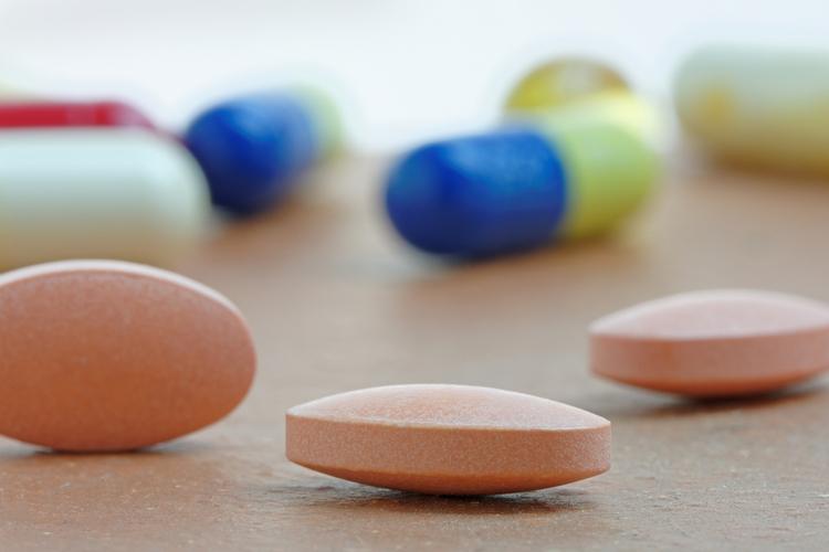 Длительный прием статинов может снизить риск развития глаукомы