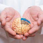 Симптомы инсульта: онемение, проблемы речи, изменения лица