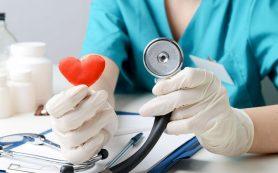 Голодание раз в месяц снижает риск сердечно-сосудистых заболеваний