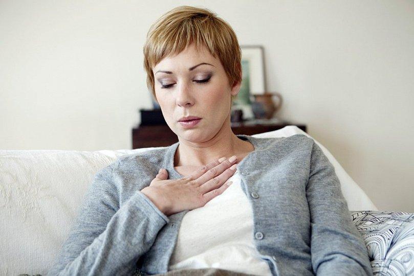 Кардиомиопатии: прием лекарств, физическая нагрузка