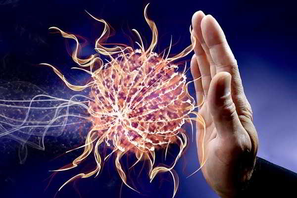 Гонорея: болезнь, разрушающая иммунитет