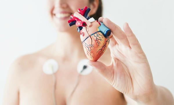 Срочно к врачу: 7 признаков, что пора обратиться к кардиологу