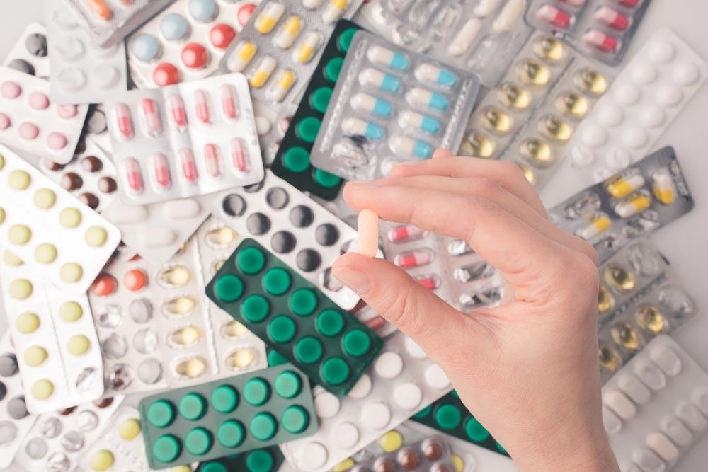 Как заменить оригинальный препарат качественным дженериком